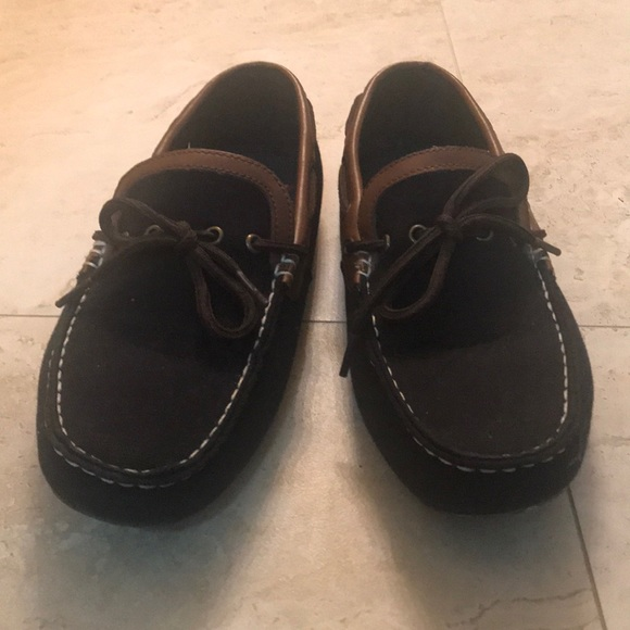 Levi's Other - Levi's loafers . Used, great condition.